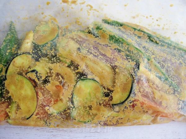 ぬか漬けの素 野菜